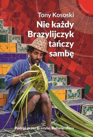 okladka_Nie kady Brazylijczyk taczy samb_druk.indd