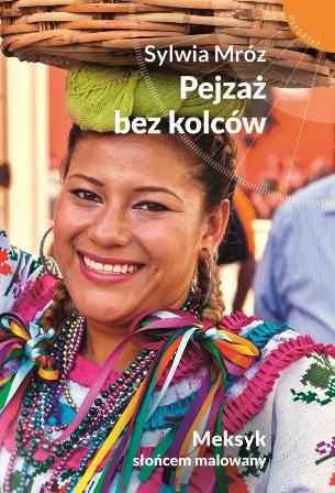okladka_Pejza bez kolców.indd
