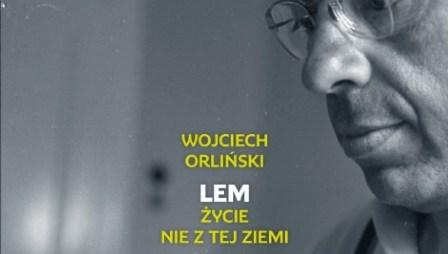 lem__3
