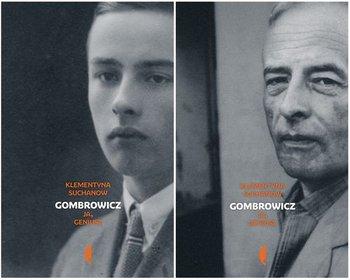 gombrowicz-ja-geniusz-tom-1-2-w-iext49973235