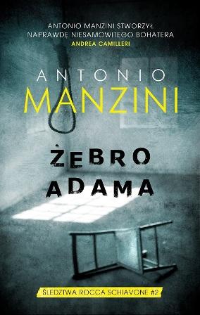 Zebro_Adama_okladka