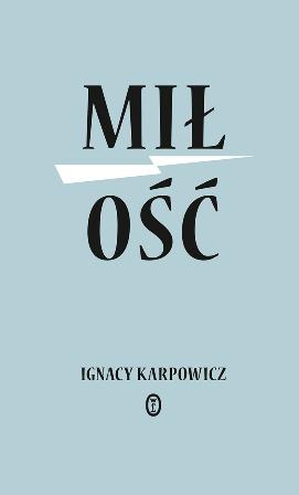 Karpowicz_Milosc_m